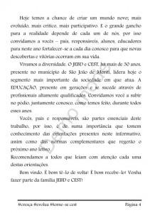 Normas disciplinares 2015_0005