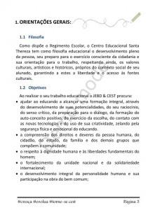 Normas disciplinares 2015_0006