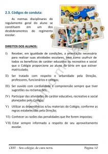 Normas disciplinares 2015_0012