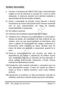 Normas disciplinares 2015_0013