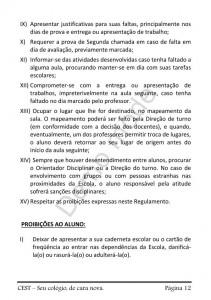 Normas disciplinares 2015_0014