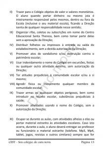 Normas disciplinares 2015_0015