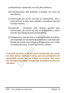 Normas disciplinares 2015_0018