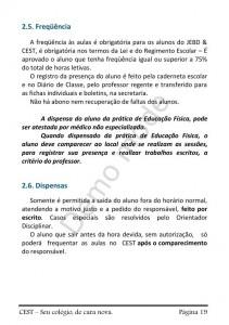 Normas disciplinares 2015_0021
