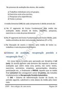 Normas disciplinares 2015_0030